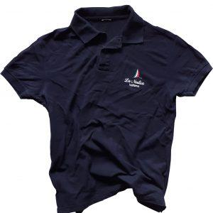 Polo La Nautica Italiana
